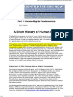 A Short History of Human Rights_Date_.pdf