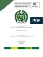 2013 Carpeta Bg.saul Torres Coman Mebuc (1)