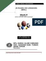 1-modul-brsl (1)