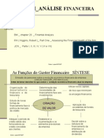2- Analise de Equilibrio Financeiro_merged