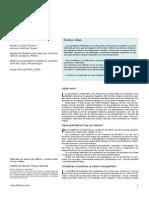 parasitosis.pdf