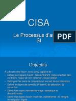 Processus audit si