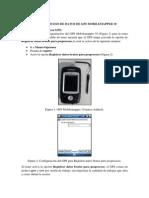 Guia Para Post-proceso para Mobilemapper 10