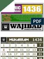 hijri-calendar-14363.pdf