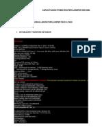 CAPACITACION JUNIPER PYMES.PDF