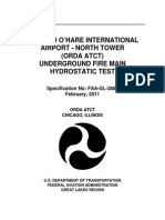 ORDA Review Package - Part 1 2-Sided 8 5 x 11