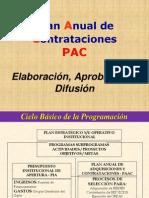 Plan Anual de Contrataciones (1).ppt