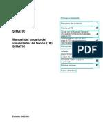 KeypadDesignerD.pdf