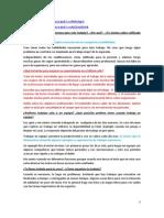 entrevista222.doc.docx