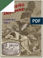 Ludovico Silva. El Sueño Insomne