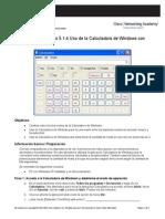 Calculadora_practica.pdf