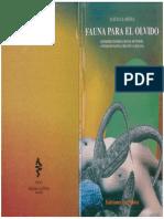 Alicia LLarena.Fauna para el olvido.pdf