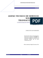 AnexoTécnico__Teldat h1+_v1 1.doc