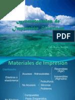 biomateriales-de-impresion.pptx