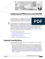 asdm5505.pdf