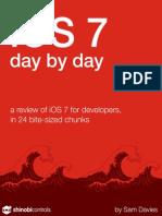 ios7daybyday