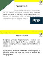 PDG 01_ 03 Figura e Fundo