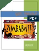 Hotel Zimbabwee (Alejandra Viveros)