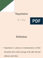 Negotation.pptx