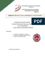 tarea 04.pdf