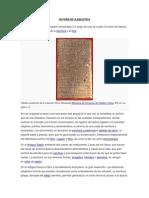 HISTORIA DE LA BIBLIOTECA.docx