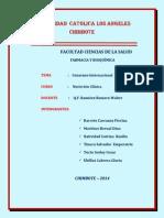 TAREA_04_NUTRICION CLINICA.pdf
