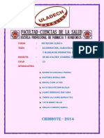 TAREA_09_NUTRICION CLINICA.pdf