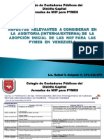 ASPECTOS AUDITORIA NIIF PYMES.pdf