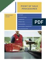 Point_of_Sale_Merchant_Procedures.pdf