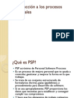 Clase 1 Intro Psp2
