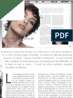 Revista Vida Estetica 12 2008