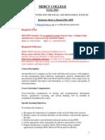 PSYN 226 Syllabus Fall 2013 Online(1)