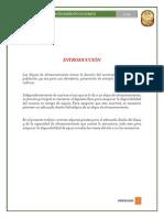 Almacenamiento en dique.pdf