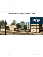 Candidatura Hospital Atlantic Valley.docx