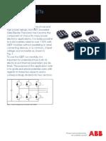 Applying IGBTs_5SYA 2053-04.pdf