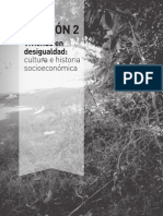 capitulo 2 IDH El Salvadoe 2013.pdf