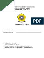 Status Rekam Medik Umum4