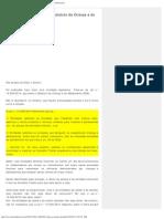 Dizer o Direito_ Lei 13.046_2014_ altera o Estatuto da Criança e do Adolescente.pdf