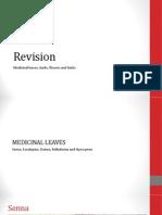 powder microscopy of crude drugs.pdf
