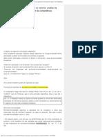 Dizer o Direito_ Tortura praticada contra brasileiro no exterior_ análise da apl.pdf