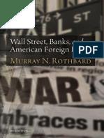 wall_street_banks_rothbard.pdf