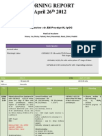 MR PEB Kl1 f Aktif Macet 26.4.12