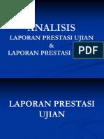 Panduan Penulisan LPC dan LPU 2