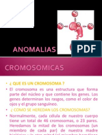 ANOMALÍAS CROMOSÓMICAS.docx