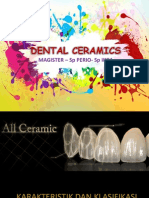 DENTAL CERAMICS.pptx
