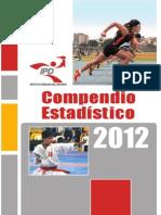 compendio_estadistico_2012