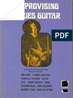 143341551-Improvising-Blues-Guitar.pdf