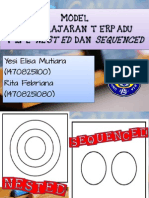Ppt Nested&Sequenced