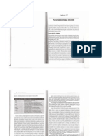Cap. 12 Neuropsicología Infantil