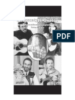 13007PDFbooklet.pdf